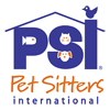 Pet Sitters International professional pet sitters
