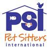 Pet Sitters International professional pet sitters