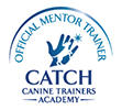 certified dog trainers